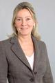 Frau Ferber