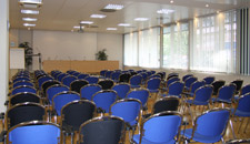 Seminarzentrum_0845