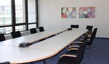 Sitzungsraum_0849